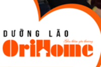 "<a href=""/tin-tuc/duong-lao-orihome"" title=""Dưỡng lão Orihome"" rel=""dofollow"">Dưỡng lão Orihome</a>"
